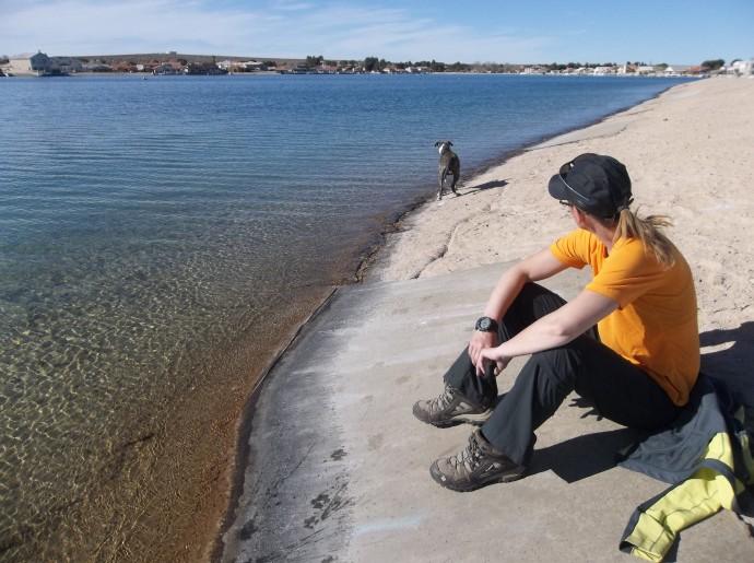 Lakeside at Silver Lakes