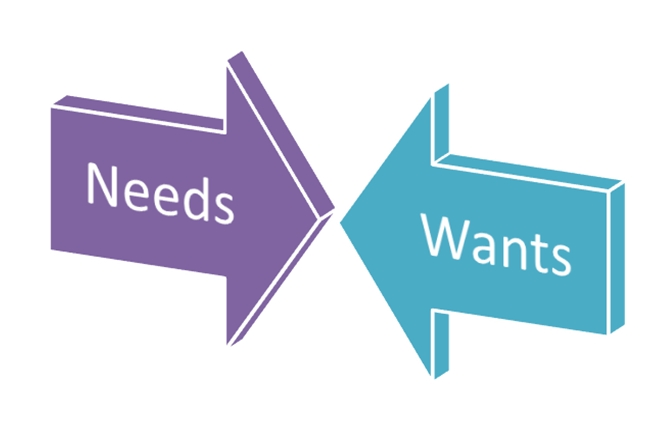 wants-vs.-needs1