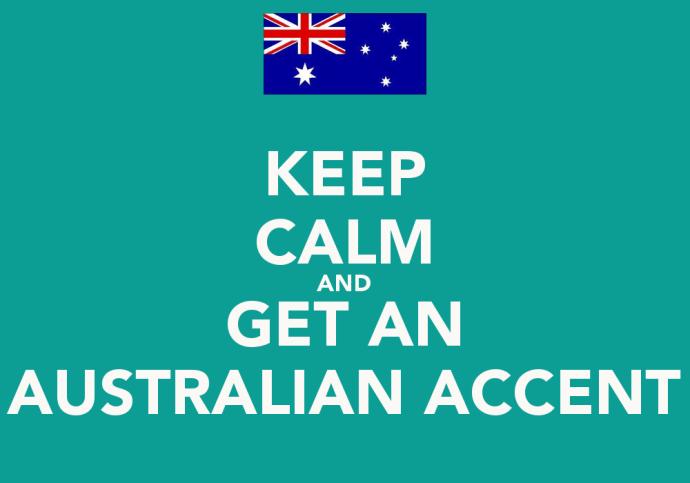 keep-calm-and-get-an-australian-accent