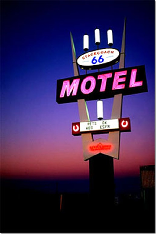 stagecoach_66_motel