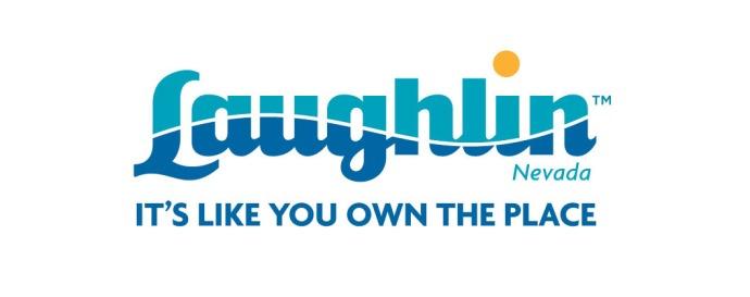 Laughlin-logo
