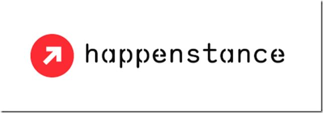 happenstance-main