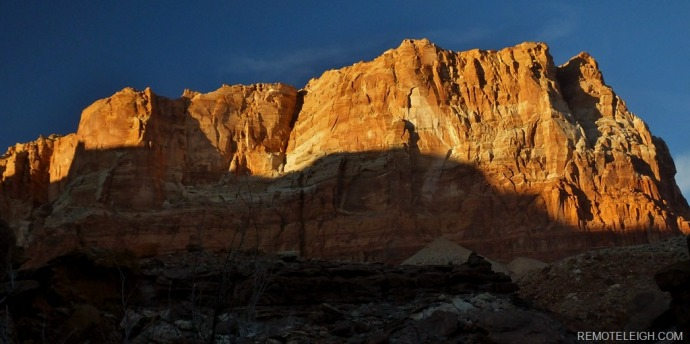 VERMILION-CLIFFS-SHADOWS.jpg
