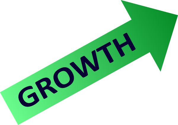 growth-chart-symbol-hi